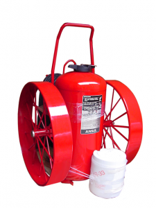 fire-fighting-equip